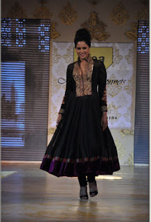 manish malhotra collection 2011
