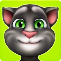 My Talking Tom 1.9.3.1.4 APK for Android