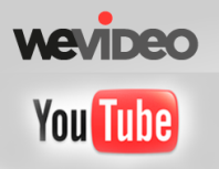Edita Tus Videos Youtube Con Wevideo
