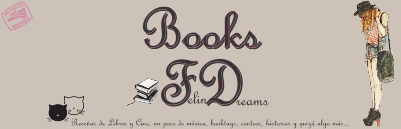Books FD