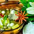 Hướng Dẩn Nấu món Lẩu vịt miền Tây