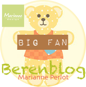 Marianne's beren