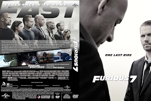 Furious 7 (2015) Subtitle Bahasa Indonesia 3gp