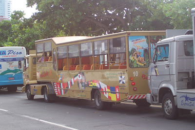 Balneario Camboriu, Bondininho, Brasil, Destinos Turisticos, Paseos en Brasil, Paseos en Camboriu, Paseos turisticos, Visita por Brasil,
