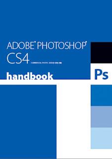 ADOBE PHOTOSHOP CS4 ハンドブック