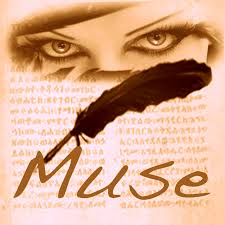 ♥myMuse I belong to u forever♥
