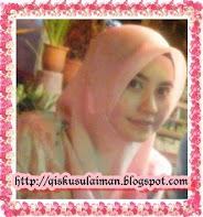Qis Kusulaiman