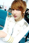 Youngmin♥