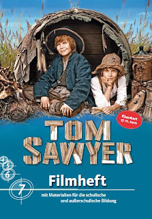 Download Movie Tom Sawyer