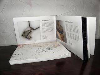 http://issuu.com/grupoduplex/docs/yearbook_2013/127?e=3300045%2F4649798