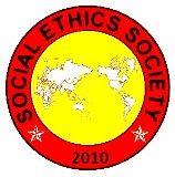 This blog is maintained in cooperation with the Social Ethics Society