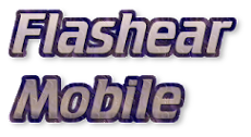 Flashear Mobile