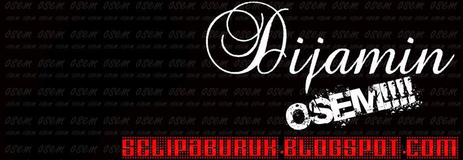 selipaburuk.blogspot.com