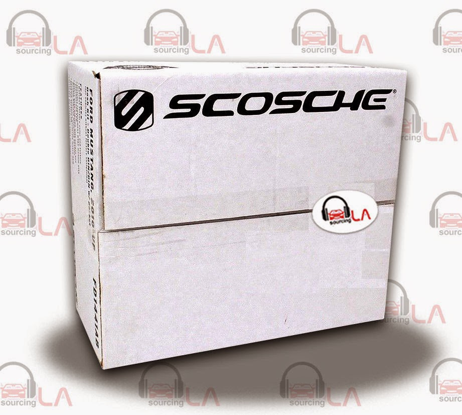 http://www.ebay.com/itm/SCOSCHE-GM5201AB-INDASH-CAR-STEREO-INSTALLATION-KIT-FOR-SELECT-VEHICLE-/131373424854