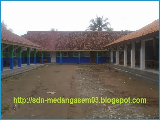 PEMBELAJARAN MODEL PROJECT BASED LEARNING