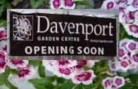 New Garden Centre at Bayview and Davisville