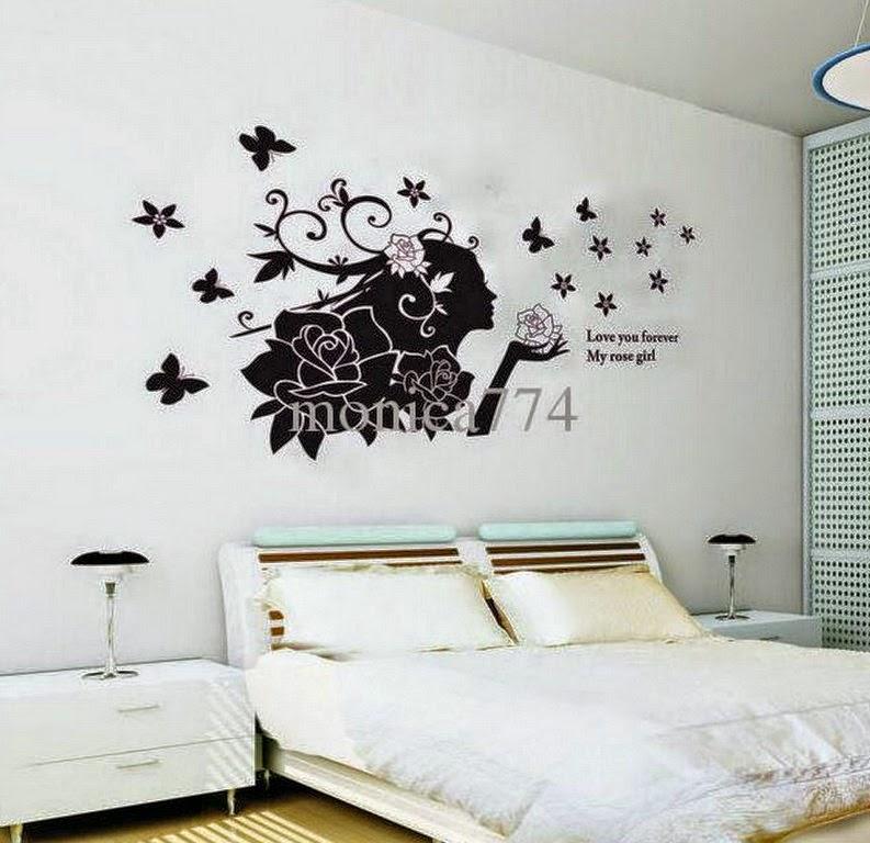 decoracion-habitaciones-ninas