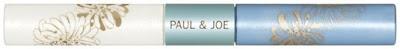 Paul & Joe Brillant pour les yeux duo B