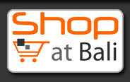 Shop-at-Bali