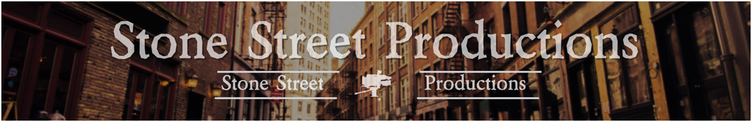 Stone Street Productions