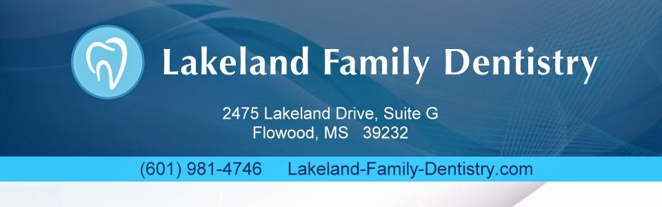 Lakeland Family Dentistry