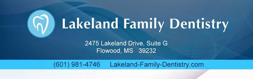 Lakeland Family Dentistry