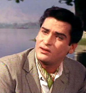 Shammi Kapoor Photos and Wallpapers Gallery
