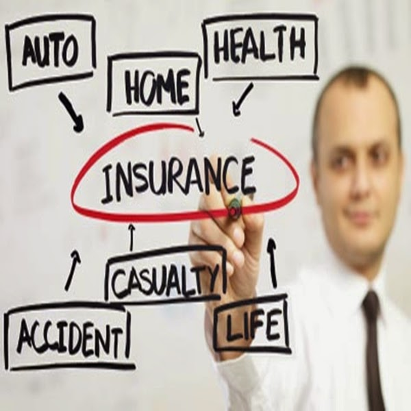 Free Insurance Quotes