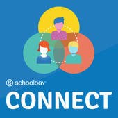 Schoology Connect MN 2019 Speaker
