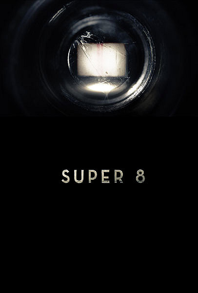 FILM Super 8 2011