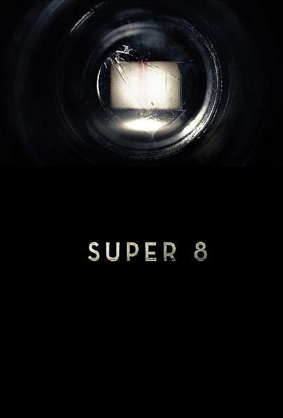 FILM Super 8 2011