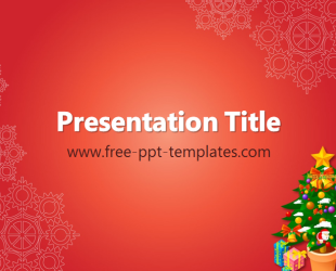 microsoft office powerpoint background templates