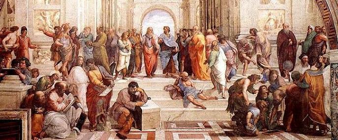 Qu es el historicismo y el materialismo dial ctico for Piscina g s roma 53 roma