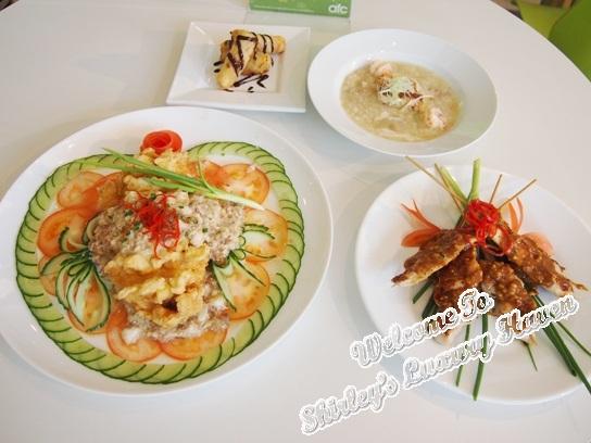afc martin yan cooking demo singapore