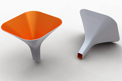Innovative and Coolest Funnels for your Kitchen (10) 1