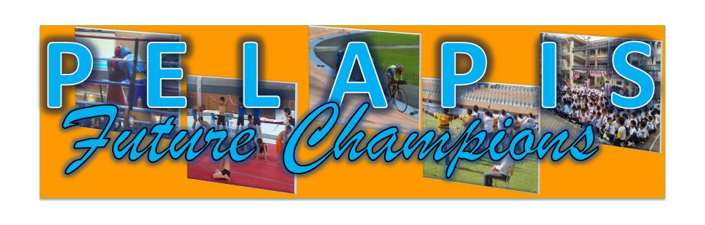 PELAPIS FUTURE CHAMPIONS