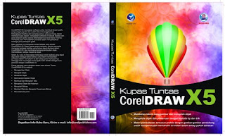 Free Download CorelDRAW Graphics Suite X5 (Re-upload)
