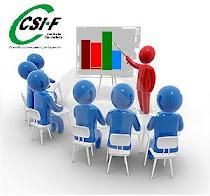 Formación CSIF 2015 ( on-line y presencial)