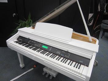 DIGITAL GRAND PIANO PRIVATE SALE