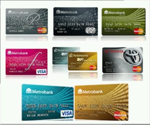 Cash loan cagayan de oro image 1