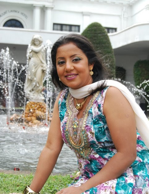Sri lankan sexy ladies vedios