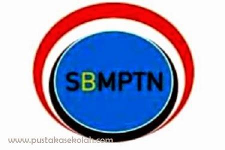 Jangan Tersesat Ketahui Pembagian Wilayah Ptn Peserta Sbmptn 2018 Download Kumpulan Contoh