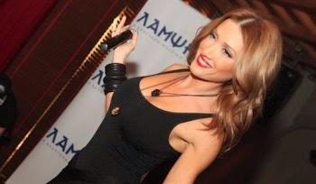 Στέλλα Καλλή: Πιο ΣEΞΙ από ποτέ με μαγιό! Δείτε φωτογραφίες...