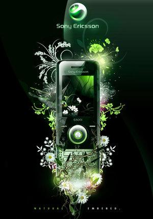 ... de parede para Celular,wallpaper celular,celular papeis de parede