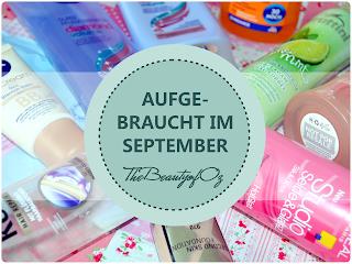 http://www.thebeautyofoz.com/2013/10/aufgebraucht-im-september.html