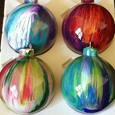 Soel Boutique Diy Ornament