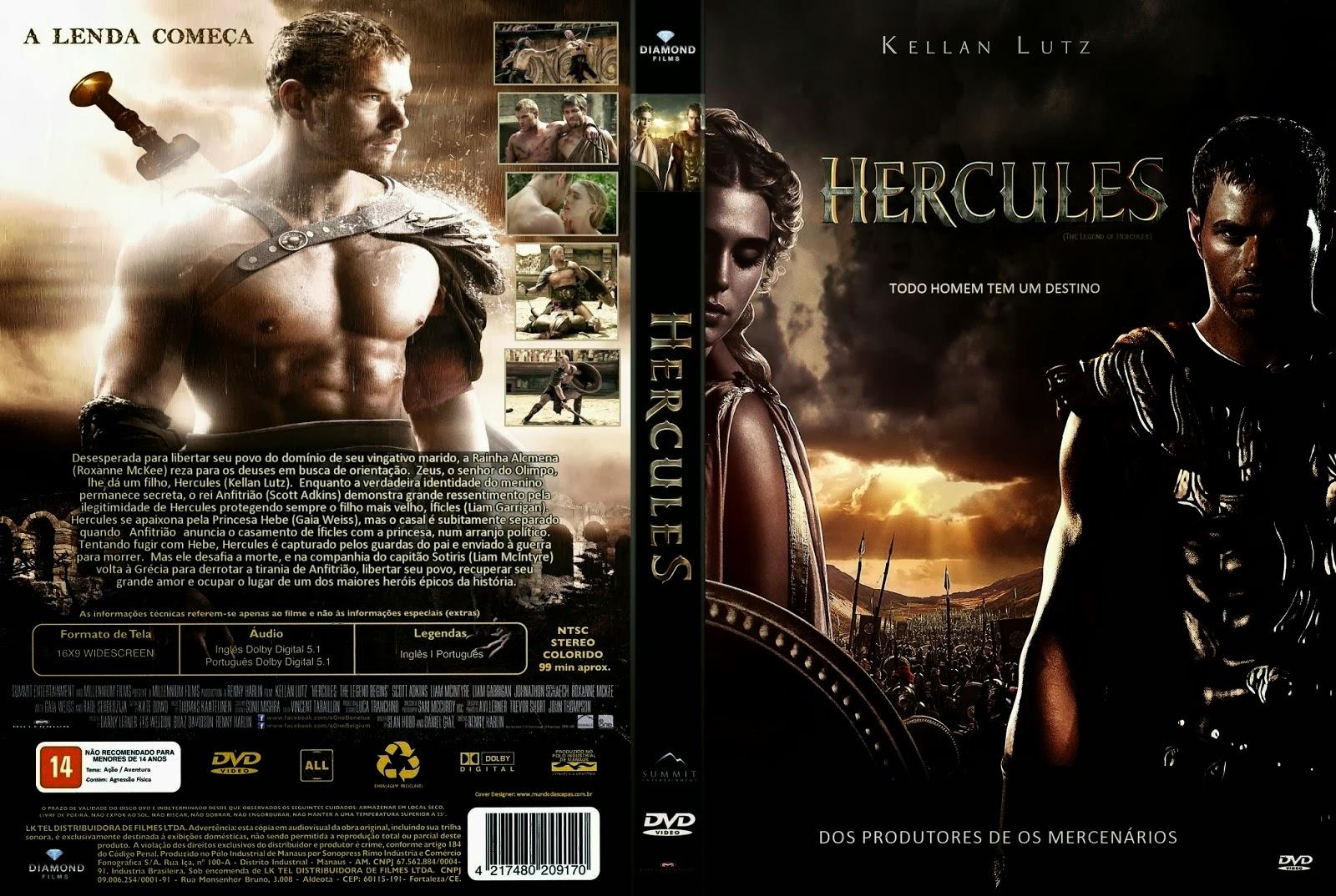 Download hercules 2014 dublado 720p torrent