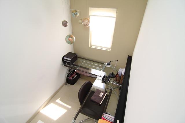 Como decorar mi casa blog de decoracion decoraci n del for Estudios minimalistas decoracion
