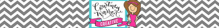 The Blog Formerly Known As Come Together Cards, now Courtney Warren Creative
