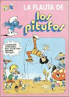 http://primerodecarlos.com/SEGUNDO_PRIMARIA/diciembre/comic/PITUFOS/index.html
